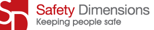 Visit Safety Dimensions